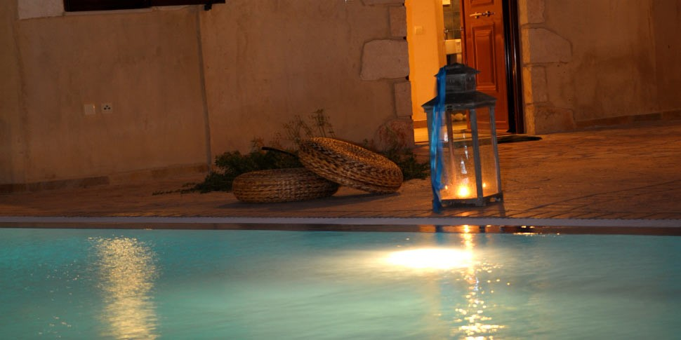 07 index - Amorosa Villas - Luxury Villas in Zakynthos Zante Greece