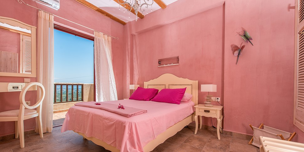 10 rates - Amorosa Villas - Luxury Villas in Zakynthos Zante Greece