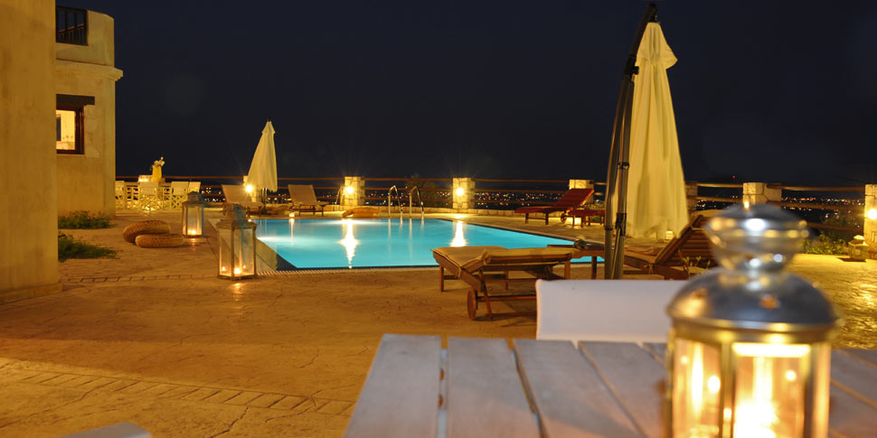 03 photos - Amorosa Villas - Luxury Villas in Zakynthos Zante Greece
