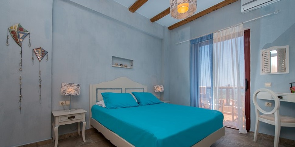 08 villa-azzurra - Amorosa Villas - Luxury Villas in Zakynthos Zante Greece